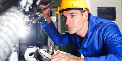 Facilities, Security Companies & security guards for <em>Industrial</em> & Manufacturing & Utilities Security