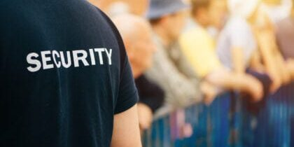 event-security-crowd-management
